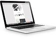 macbook-website.png