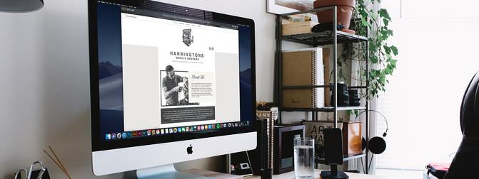 ollie-hewett-website-header.jpg
