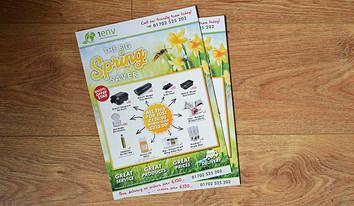 leaflet-image.jpg
