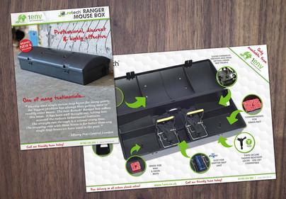 ranger leaflet.jpg