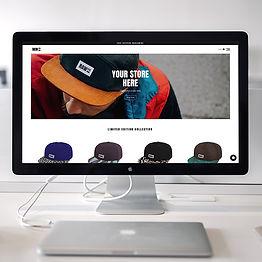 ollie-hewett-store-website.jpg