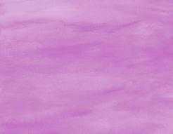 fondo de pantalla violeta 1.webp