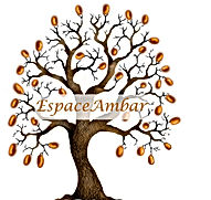 espace ambar (2).jpg
