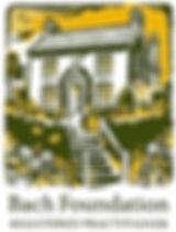 casa color 54k.jpg
