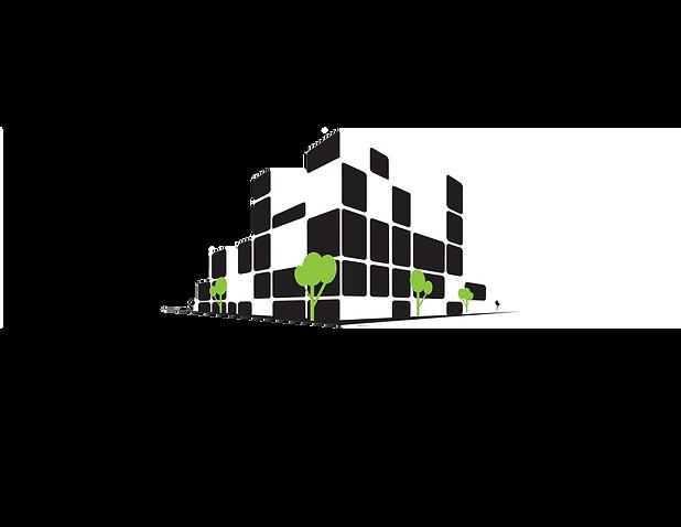 SuperHenderson-Logo-transparent.png