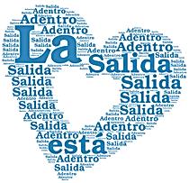 La-Salida-está-Adentro.png