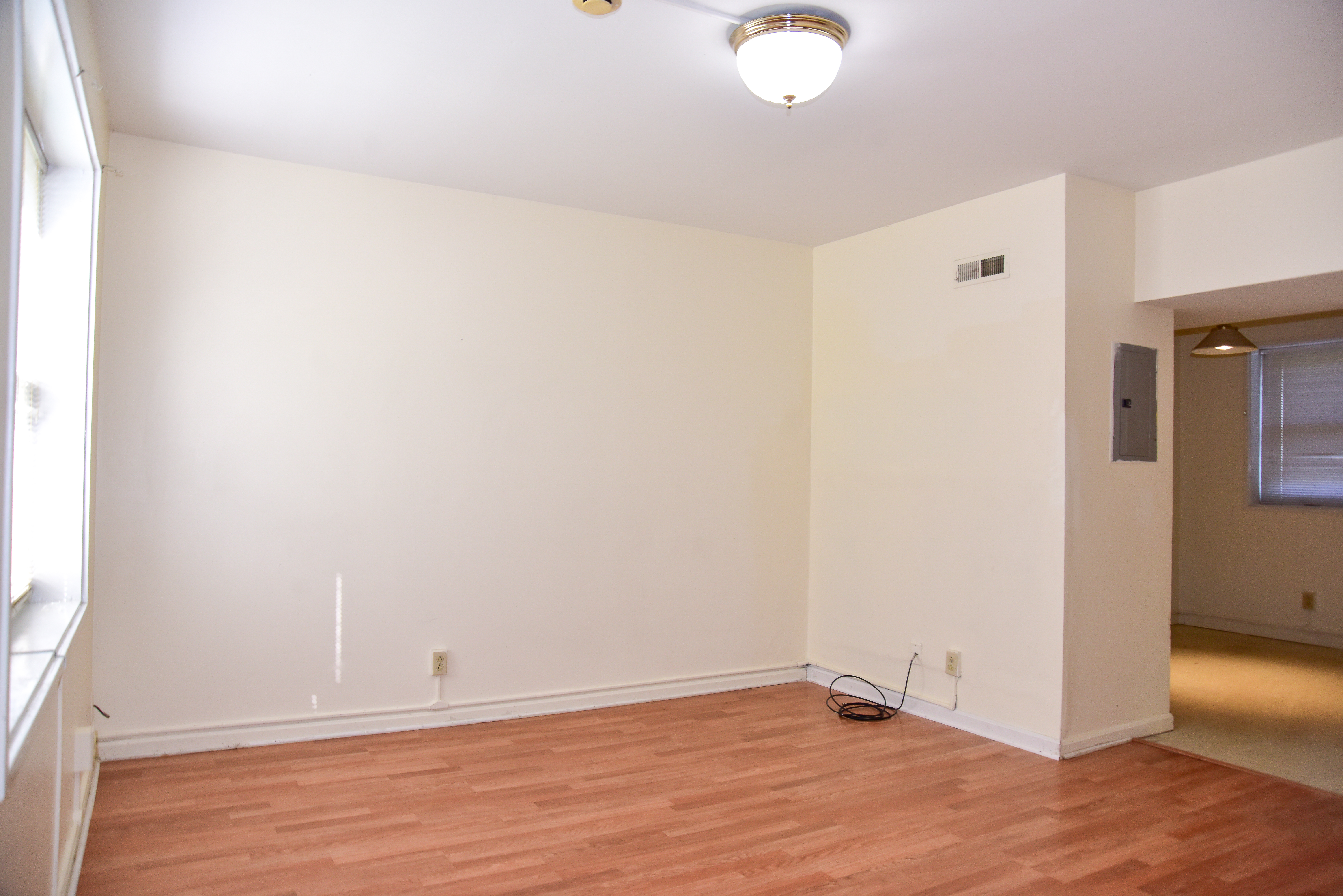 Front Room