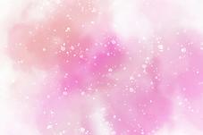 fondo de pantalla lila-rosa1.webp