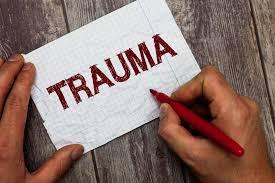Le corps traumatisé : comment lui redonner la vie pour qu'il redevienne vibrant