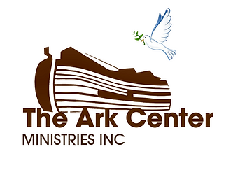 The Ark Logo---WhiteBackground.png