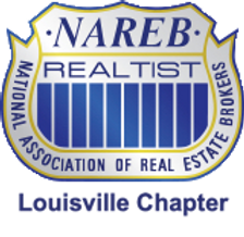 Nareb logo Louisville Chapter2 - Transpa
