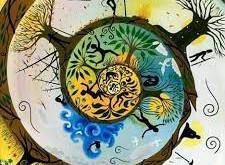 El Espiral de la Vida