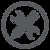 Design_Wix.png