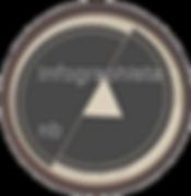 logo1+1_edited.png