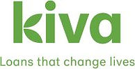 kiva_logo_tag_green_png_YotNax32.jpeg