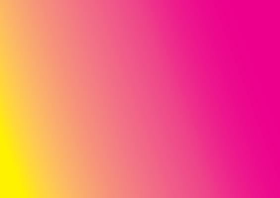 Impactr_Refresh2020-01 (4).png