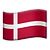 Denmark Flag Emoji.png