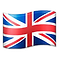 UK Flag Emoji.png