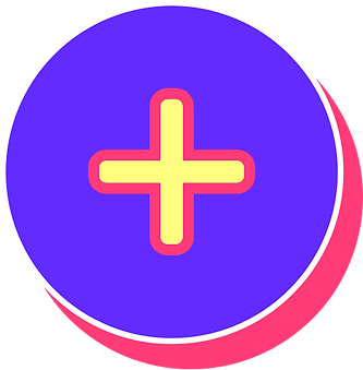 Impactr - The Creation Button.png