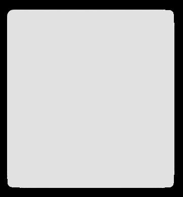 Screenshot 2021-01-14 at 18.33.39.png
