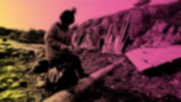 Impactr_Refresh2020-02.png