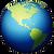 Earth Emoji.png