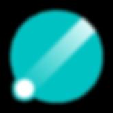 Teal-Symbol_IMPACTR (2).png
