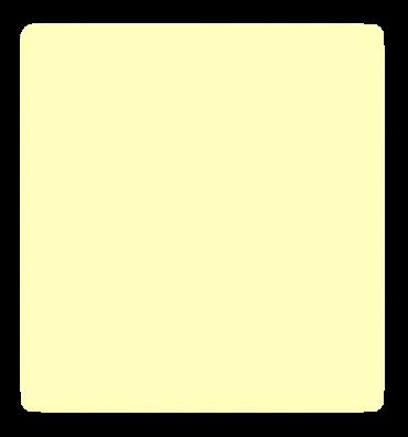 Screenshot 2021-01-14 at 18.16.23.png