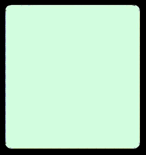 Screenshot 2021-01-14 at 16.08.18.png
