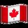 Canada Flag Emoji.png