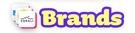 Brands Headline.png