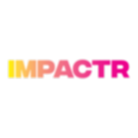 Impactr_Refresh2020-04 (2).png
