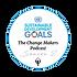 SDG Podcast.png