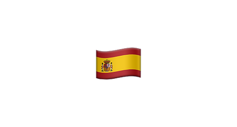 Spain flag emoji.png