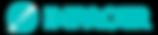 LOGO_IMPACTR_WHITE_TEAL-SLIDE_3000px (1)
