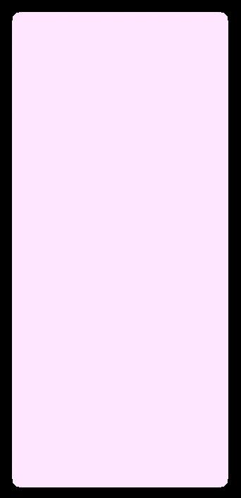 Screenshot 2021-01-14 at 17.52.01.png