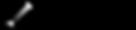 LOGO_IMPACTR_BLACK_3000px (2).png