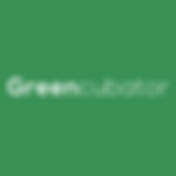 Greencubator.png