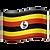 Uganda Flag Emoji.png