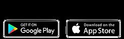 410-4108569_get-it-on-google-play-logo-p