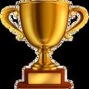 Trophy Emoji.png