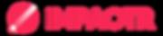 LOGO_IMPACTR_PINK_3000px (3).png