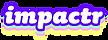 200831_Impactr_Logo_radiant_2-01.png