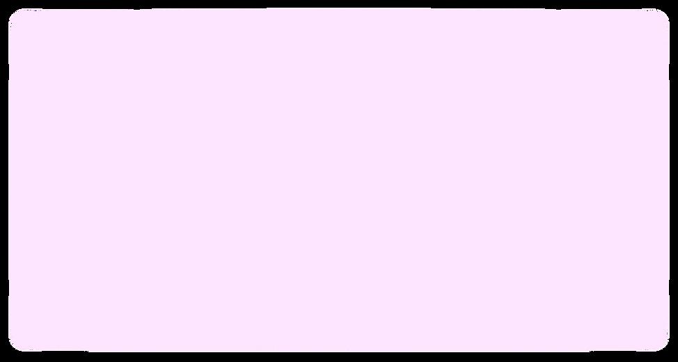 Screenshot 2021-01-14 at 16.02.24.png