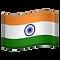 India Flag Emoji.png