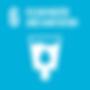 SDG 6: Clean Water and Sanitation