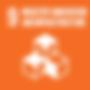 SDG 9: Industr, Innovation and Infrastructure