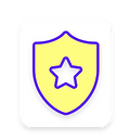Trusted Icon.png