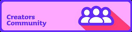 Creators Community Button.png