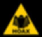 warning-4391256_960_720.png
